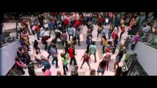Glee - Season 2 Episode 18 Promo - Born This Way