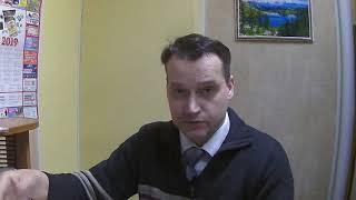 Паспорт СССР: Суд назначен на 21.02.2019