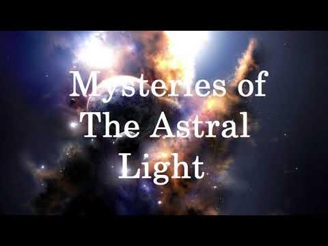 "Sunu Heb Heru Ma Khu Sut Tekh En Re: ""ICGROM - Indigenous Cosmic Golden RE Of Melchizedek"""