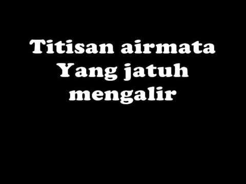 Tembok Derita   Apit   YouTube