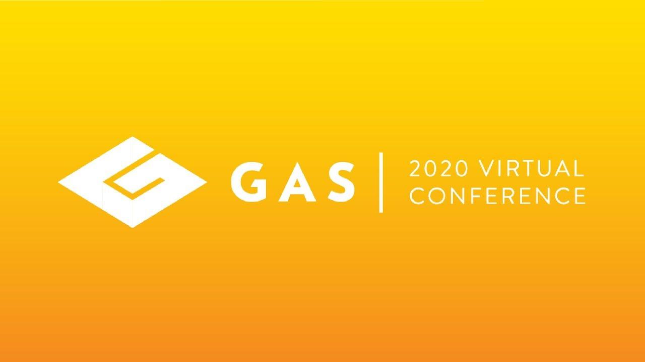 2020 Virtual Conference Kick-Off