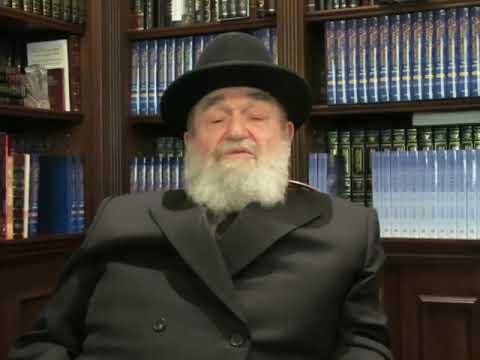 Camp Yeshiva Of Staten Island