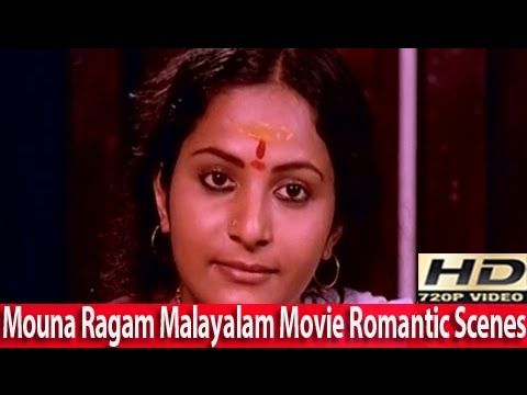 ganame unaroo k s chithra romantic song mouna ragam malayalam movie 1983 hd malayala cinema film movie feature comedy scenes parts cuts ????? ????? ???? ??????? ???? ??????    malayala cinema film movie feature comedy scenes parts cuts ????? ????? ???? ??????? ???? ??????