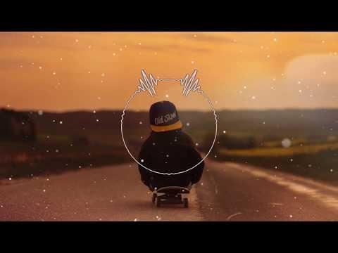 Ex Battalion - Follow My Lead ft. Chicser & Sachzna Laparan (ZYN Remix)