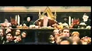 Bushido ft. Dumbledore - Immer wenn ein Gangster weint