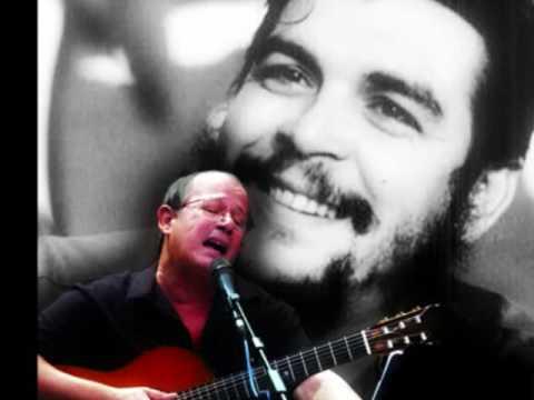 La Maza - Silvio Rodríguez