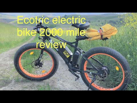 ecotric-sportcool-electric-bike-review-at-2000-miles