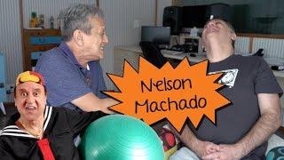 O KIKO - Meu Papo com o Machado!
