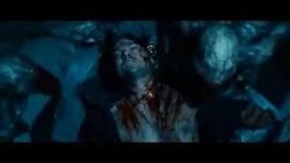 godsmack releasing the demons to priest 2011 movie