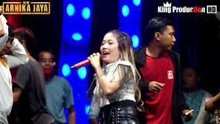 Goyang Heboh - Cici Nahaty