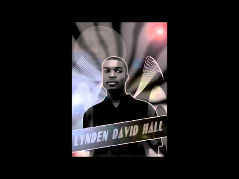 Lynden David Hall-The Jimmy Lee Story