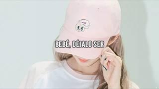 Bebe Rexha & Florida Georgia Line - Meant To Be // Traducción al Español.