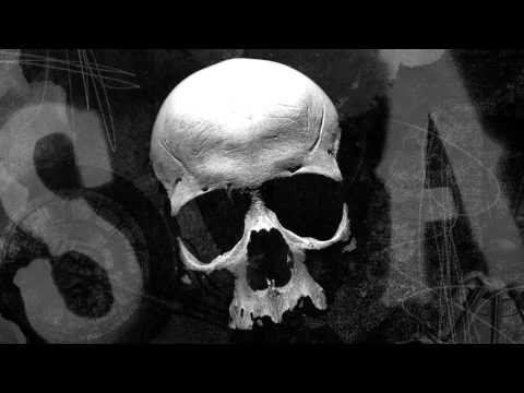 Ghost Letters (Extended) - Sons of Anarchy Soundtrack