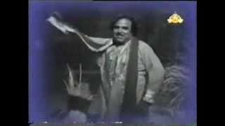 Sahiban Da Khat {Mirza Sahiban} by Alam Lohar