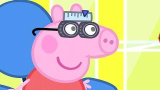 Kids Videos | Peppa Pig New Episode #216