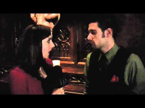PLTV: Todd Migllacci Night of Magic Interview!