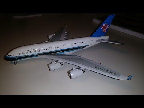 Shopping at Aviation Mega Store #4 Buying my 300 subs special models