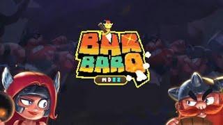 BarBar q gameplay - Joe gamer