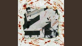Download Lagu Crrd (feat. Brandon Medellin) mp3