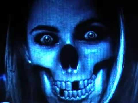 x27 Smiling Death part 1 flv