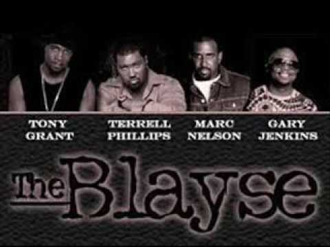 Download The Blayse - Can I Take You There ( OLD RNB BUT GOLD 2006 )