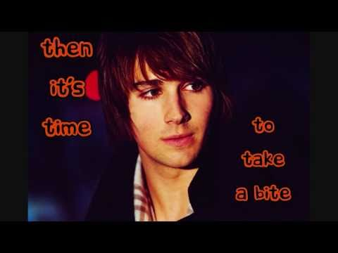Big Time Rush - This is our Someday - LETRA