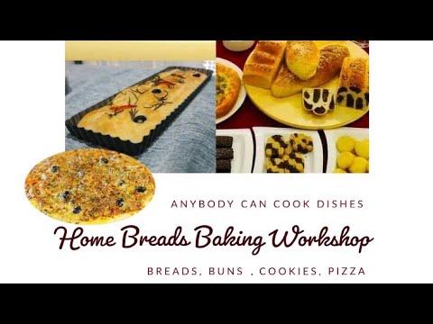 bread-baking-online-classes---day-1