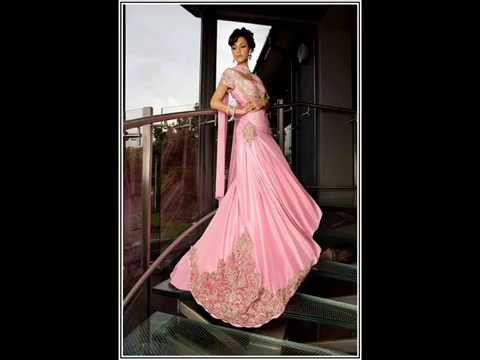Pakistani Trendy Latest Party Wear, Anarkali, Maxi & Gowns Collection