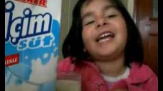 İçim Süt Ak Gıda Hangi Ülkenin Sahibi Kim