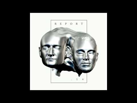 Kastis Torrau & Donatello - REPORT 2014