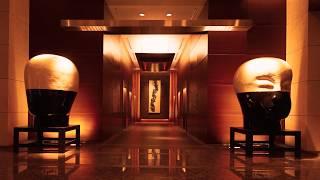 Grand Hyatt Tokyo hotel - MICE venues in Tokyo, Ja...