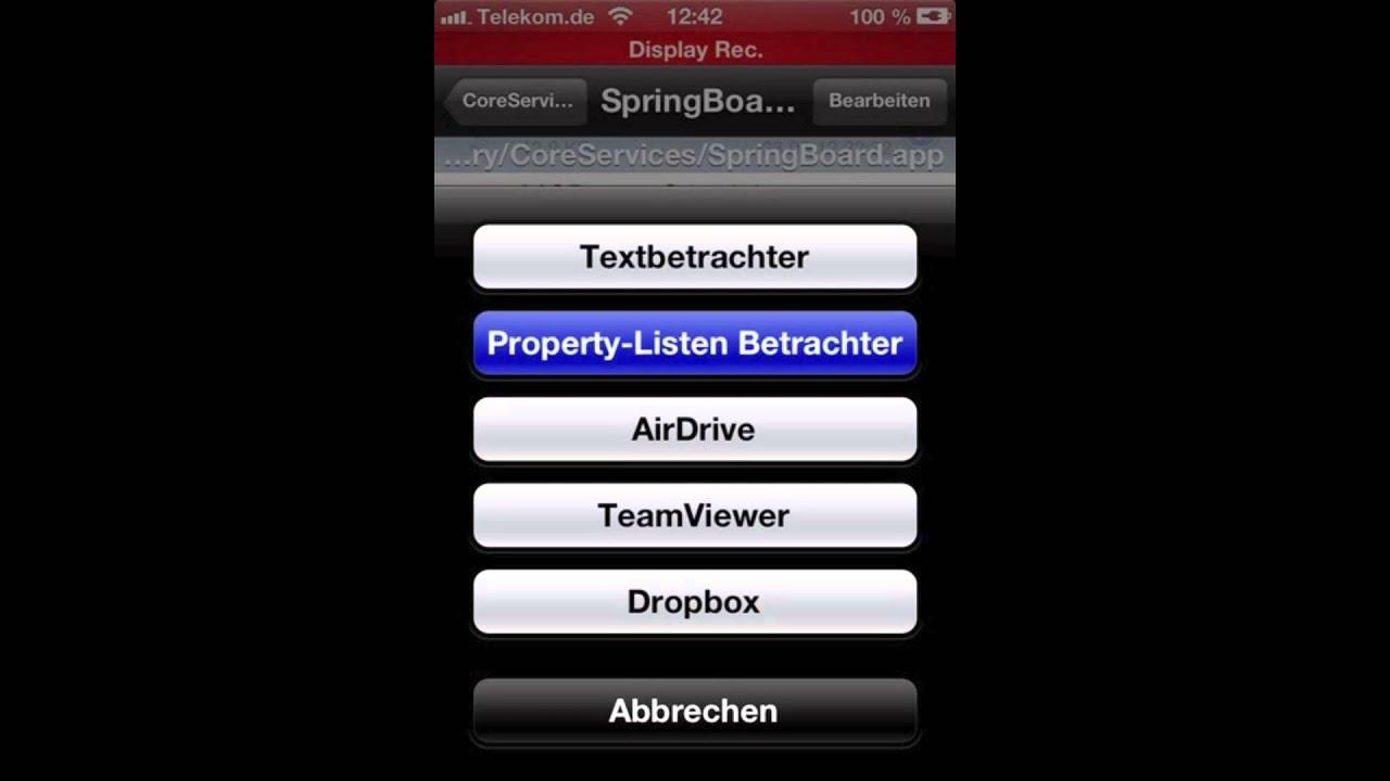 THỦ THUẬT - Sử dụng Airplay Mirroring từ iOS lên các thiết
