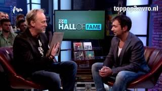TOPPOP3: Hall of Fame - C.C.C. Inc.
