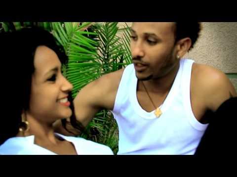Netsanet Melkamu - Selam Beluley (ሰላም በሉለይ) New Ethiopian Music Video 2015