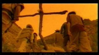 Las Nueve Vidas De Paco - Short film by Spike Jonze
