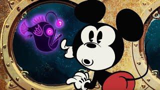 Mickey Mouse   Compilatie 5   Disney NL