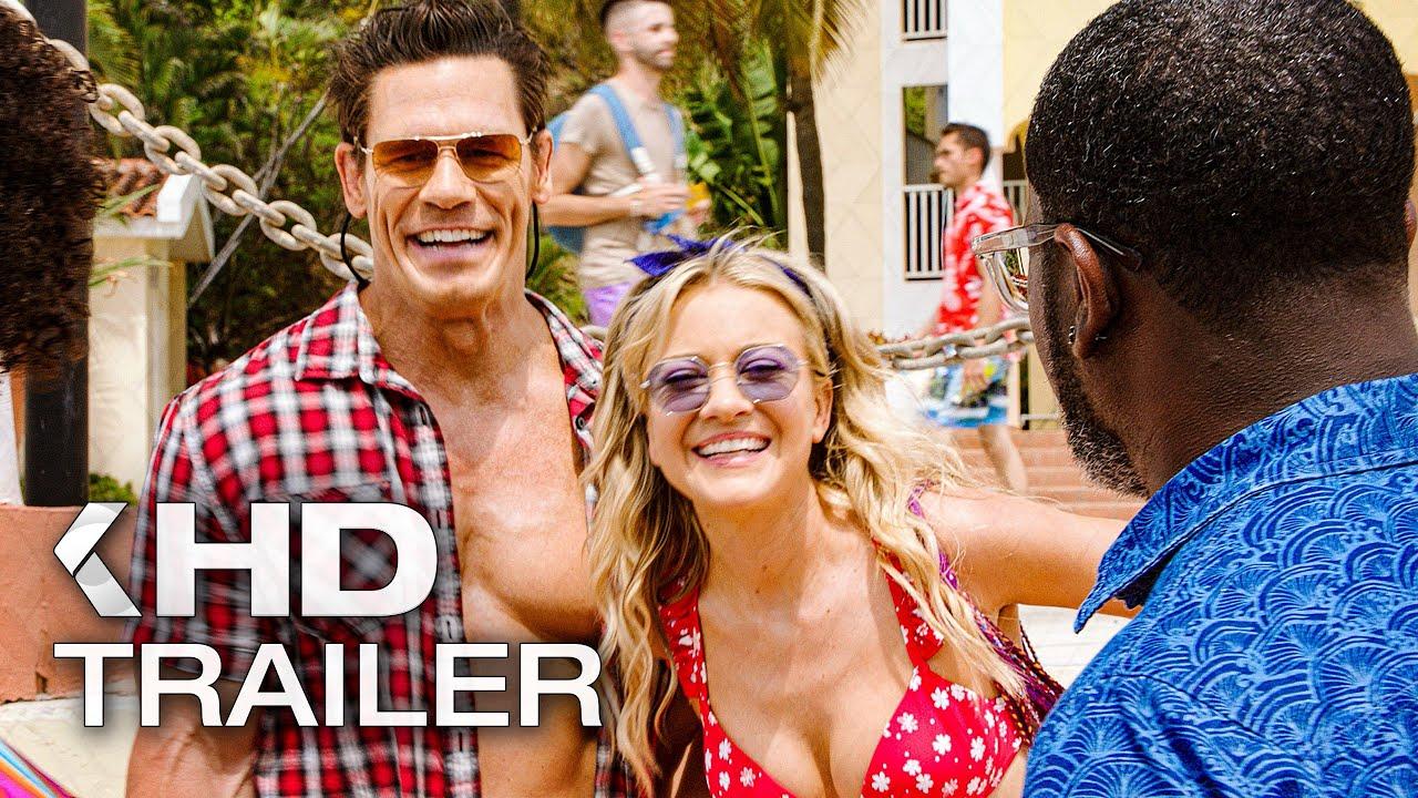 Download Die besten COMEDY Filme 2021 & 2022 (Trailer German Deutsch)