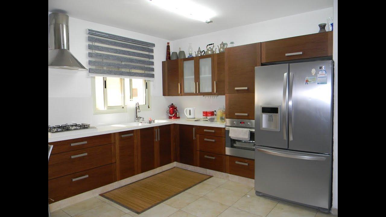 מיוחדים למכירה בשכונת הר חומה דירת 4 חד' ברחוב אליהו קורן - YouTube AZ-91