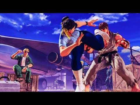 Top 10 Offline Fighting Games For Android & IOS |Best Fighting Games For Android Offline 2020