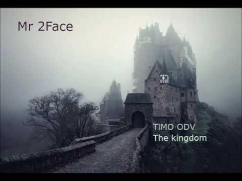 TiMO ODV- The KIngdom