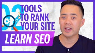 Which SEO Tools Should You Use to Start Ranking Your Content? (2020 SEO Guide)