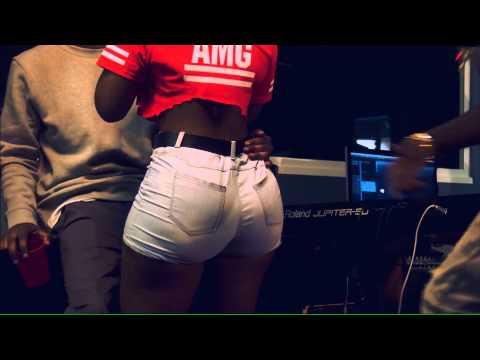 Criss Waddle x Medikal   P3 Kakra Official Video