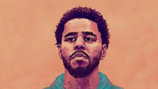 ''Chase'' - J Cole Type Beat | Free Hip Hop Rap Instrumental 2019