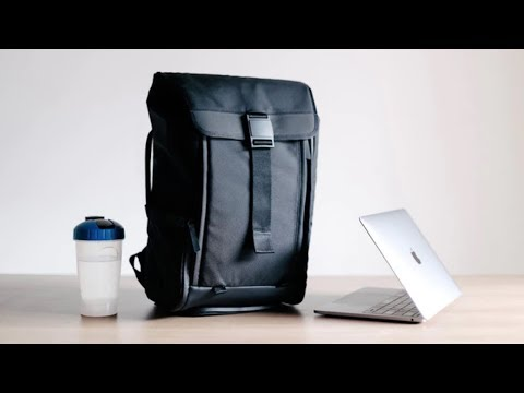 5-amazing-minimalist-backpacks-you-must-have-in-2018!!-#15