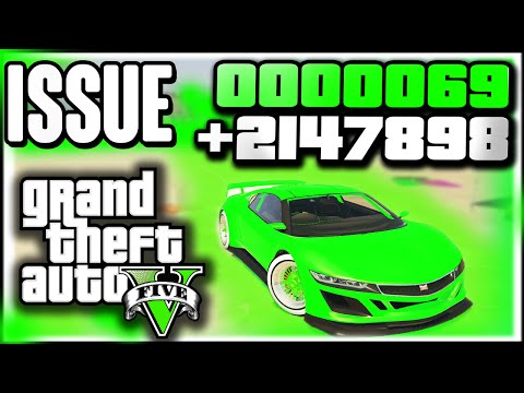 GTA 5 Money : Dishonest Method for FREE Money, Millions of Dollars Lost & Items Online (GTA 5 Money)