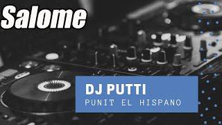 DJ Putti - Salome remix.wmv