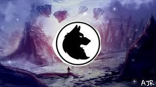 AJR - Weak (Wolf Remix)
