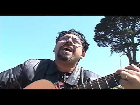 Marco López - A quien tengo yo (Música católica)