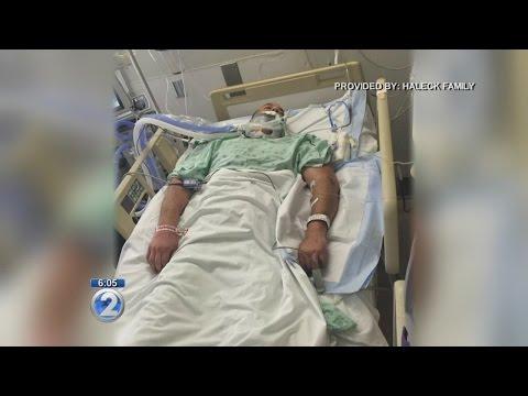 Honolulu Police Dept. sued over confrontation involving stun gun