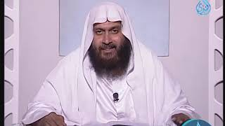 تعظيم الصحابة للنبي ﷺ   ح35   الجيل الفريد   الشيخ الدكتور محمد حسن عبد الغفار 15-9-2019